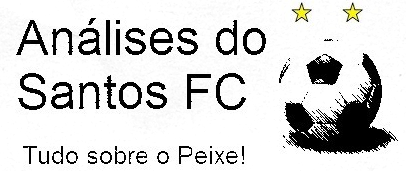 Analises do Santos - Parceiro - Blog DNA Santastico