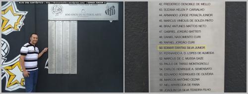 Projeto 100 Anos de Futebol Arte - Blog DNA Santástico (25)