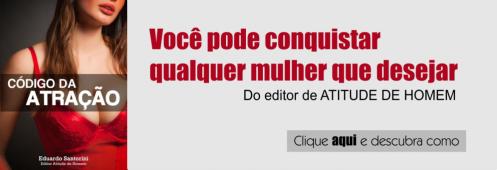Banner Codigo da Atracao - 01 - Blog DNA Santastico