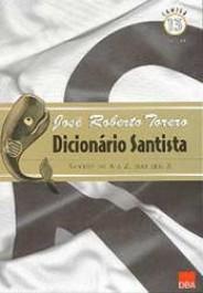 Dicionário Santista - Blog DNA Santástico