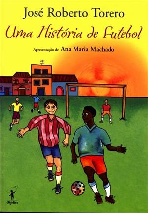 Uma História de Futebol - Blog DNA Santástico