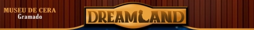 Logo Dreamland - Blog DNA Santastico