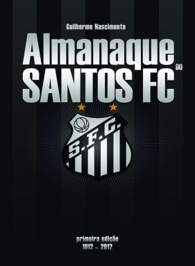 2013 - Almanaque Santos FC (2)