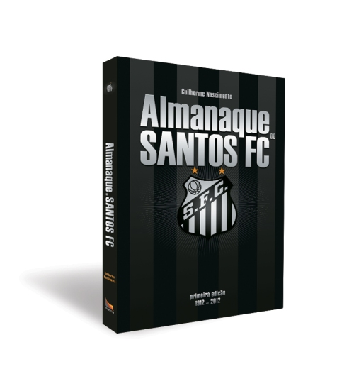 Almanaque SANTOS FC - Blog DNA Santastico (2)