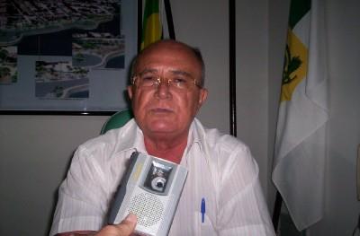 Domício Pinheiro faleceu em 11 de fevereiro de 1998, aos 76 anos, tornou-se relevante e eterna referência na formação de vários profissionais que o sucederam.