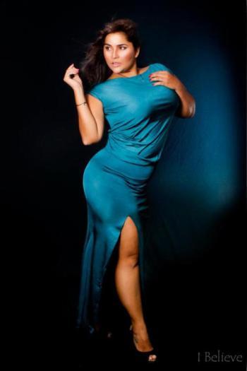Fabiana Camilo