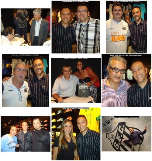 Lancamento Almanaque Santos FC - Blog DNA Santastico  -  010-tile