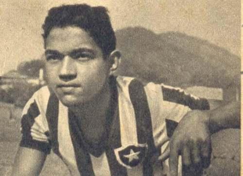 Garrincha