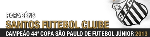 Parabens SFC - CSPFJR - Blog DNA Santastico