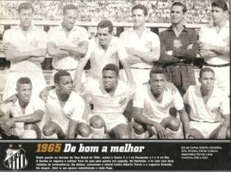 Santos - 1965 - Blog DNA Santastico (2)
