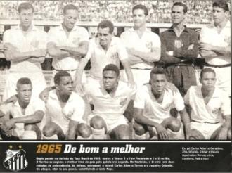 Santos - 1965 - Blog DNA Santastico (2)