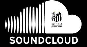 SoundCloudSFC - Blog DNA Santastico