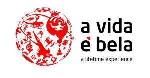 logo_aveb