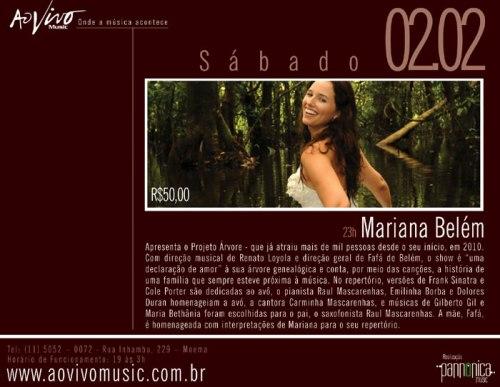 Mariana Belem - 02022013 - Blog DNA Santastico