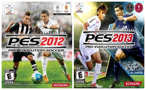 PES - NJr - Blog DNA Santastico