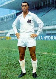 Ramos Delgado