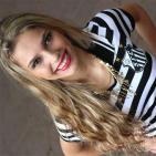 Dia das Mulheres - Blog DNA Santastico (13)