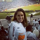 Dia das Mulheres - Blog DNA Santastico (15)