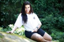 Dia das Mulheres - Blog DNA Santastico (17)