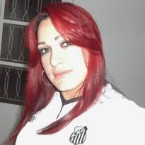 Dia das Mulheres - Blog DNA Santastico (18)