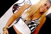 Dia das Mulheres - Blog DNA Santastico (23)