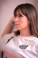Dia das Mulheres - Blog DNA Santastico (35)