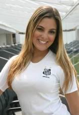Dia das Mulheres - Blog DNA Santastico (44)