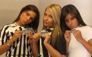 Dia das Mulheres - Blog DNA Santastico (46)