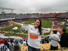 Dia das Mulheres - Blog DNA Santastico (5)