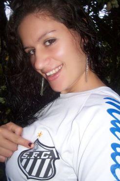 Dia das Mulheres - Blog DNA Santastico (50)