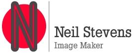 Logo Neil Stevens