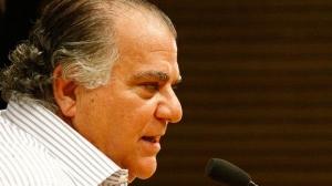 Odílio Rodrigues - (Vice-Presidente do Comitê de Gestão)