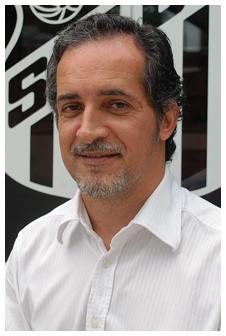 Pedro Luiz Nunes Conceição