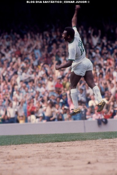 Pelé - Cosmos - Blog DNA Santastico (11)