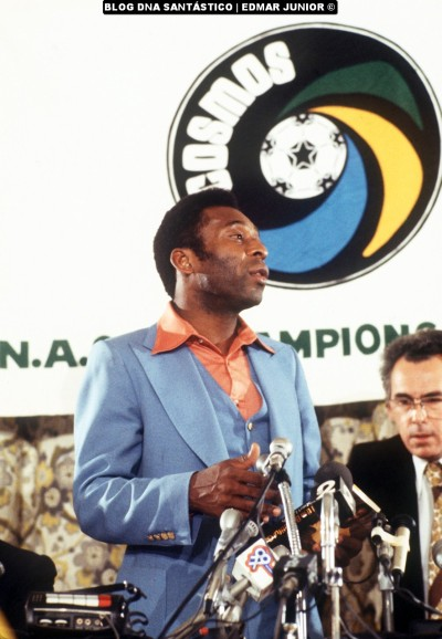 Pelé - Cosmos - Blog DNA Santastico (4)