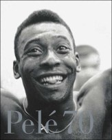 Pele 70 - Blog DNA Santastico (5)