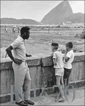 Pele 70 - Blog DNA Santastico (7)