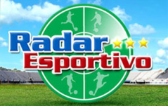 Radar Esportivo - Blog DNA Santastico