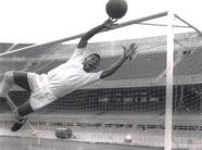Pele Goleiro - Blog DNA Santastico (4)