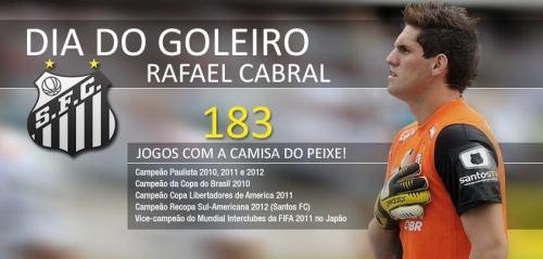 Rafael Cabral - 26042013 - Blog DNA Santastico