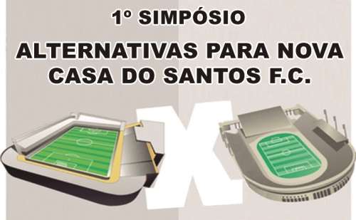 Simposio AMRS e 3VS - Blog DNA Santastico