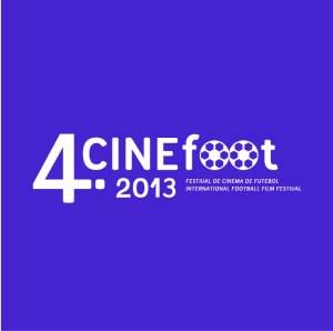 4 Cinefoot 2013 - Blog DNA Santastico