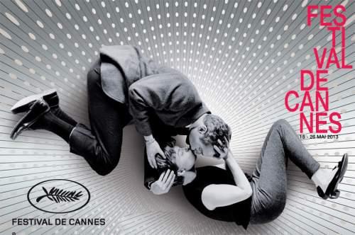 Cannes 2013 - Blog DNA Santastico