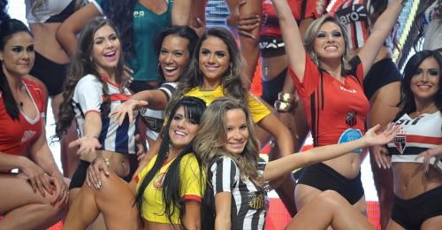 Gata do Paulistao - UOL - Blog DNA Santastico (1)