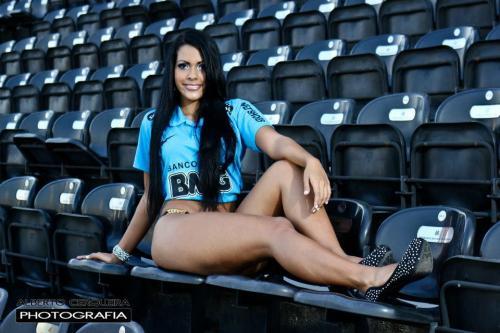 Mayara Bernardino - Blog DNA Santastico (14)