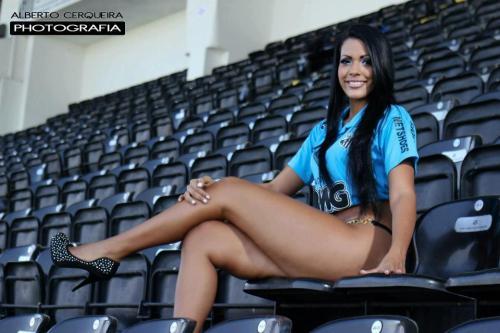 Mayara Bernardino - Blog DNA Santastico (17)