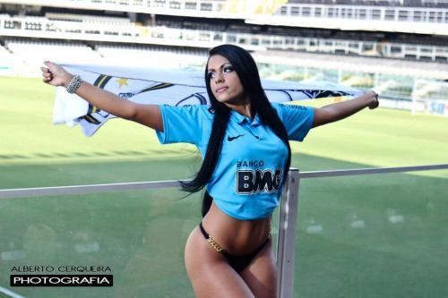 Mayara Bernardino - Blog DNA Santastico (18)