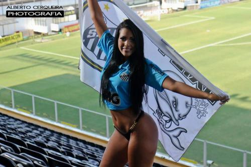 Mayara Bernardino - Blog DNA Santastico (2)