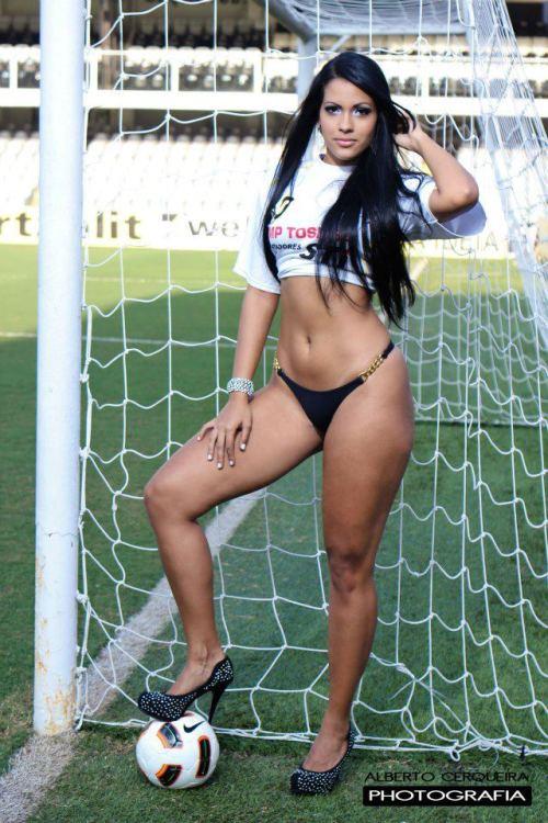 Mayara Bernardino - Blog DNA Santastico (9)