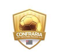 Confraria do Futebol Paulista